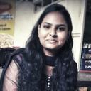 Shweta Singh - Pune