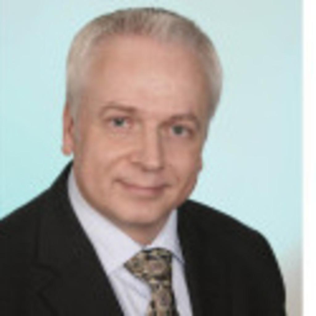 Galerry Praxis für Schmerztherapie Dr med Martina Schott Koblenz