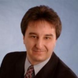 Thomas Suska