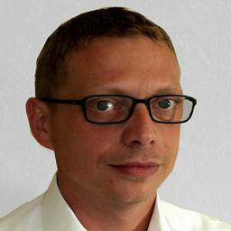 Markus Danner's profile picture