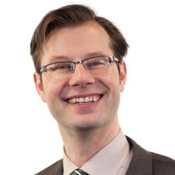 Dr. Michael Jastram - Formal Mind GmbH - Düsseldorf