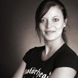 Sabine Amler - Freiberufliche Autorin, Redakteurin & Texterin für Blogs, Magazine und SEO - Berlin