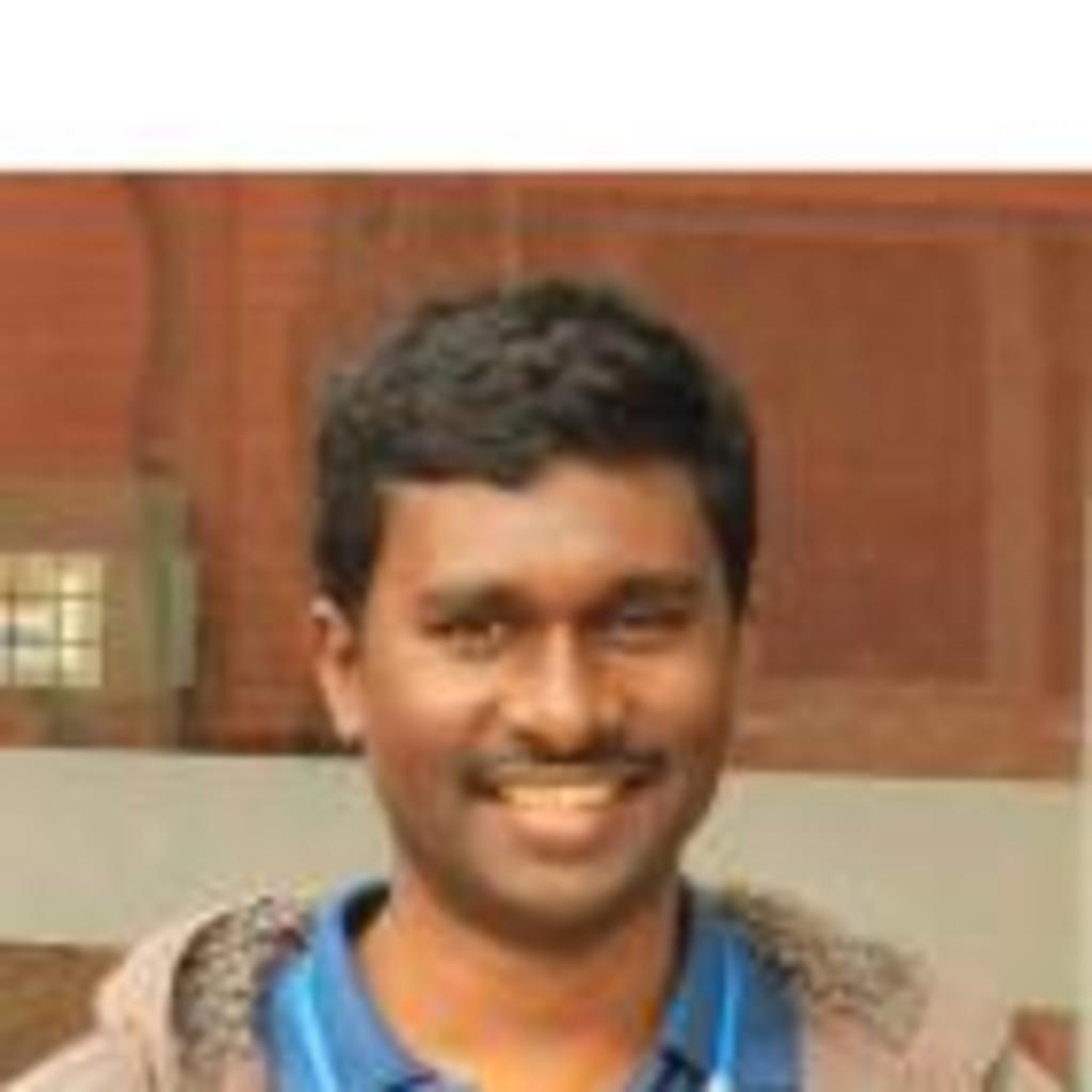 Esai ADIDRAVID's profile picture