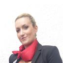 Stephanie Maier - Albstadt