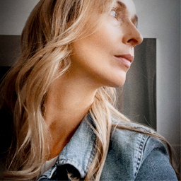 Monika Reinhart