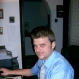 Peter Biro Bilder News Infos Aus Dem Web border=