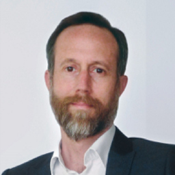 Simon Metzner - eccelerate GmbH - eCommerce Consulting - Augsburg