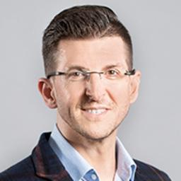 Markus Garde's profile picture