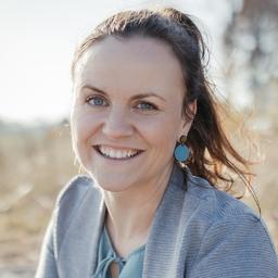 Sarah Blum's profile picture