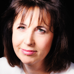 Corinne Felber - Ronal AG - Härkingen