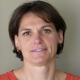 Roche Claire's profile picture