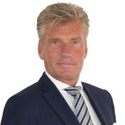 Thomas Ryberg - RYBERG-CONSULTING - Mainz