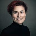 Stephanie Jäger - Erfurt