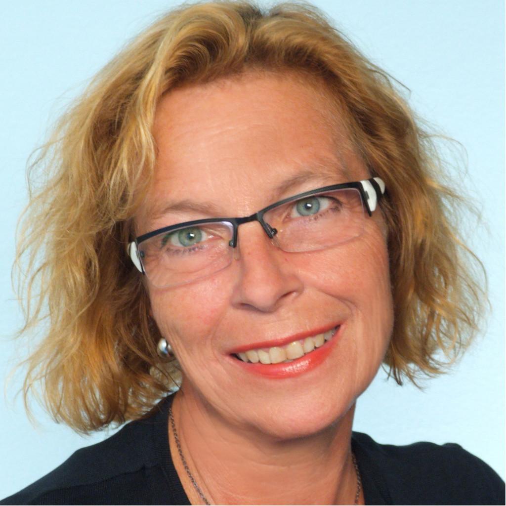 Sylvia Breuer Stuttgart
