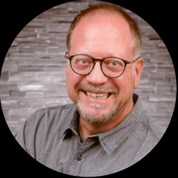 Holger Bockel's profile picture
