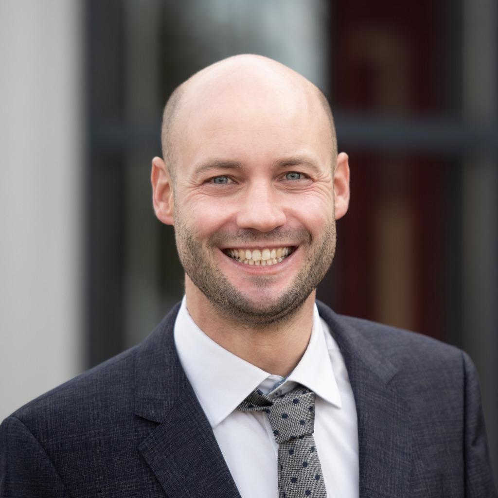 <b>Thorsten Niehues</b> - Consultant (Data Warehousing   BI   Analytics) / SAP® ... - thorsten-niehues-foto.1024x1024