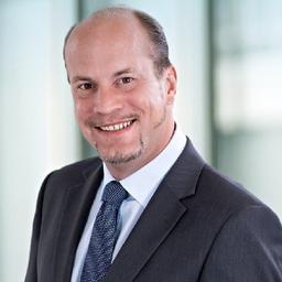 Michael Mettin - Michael Mettin - Allianz Generalvertretung - Poing