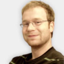 Stephan Aßmus - DramaQueen GmbH - Großbeeren