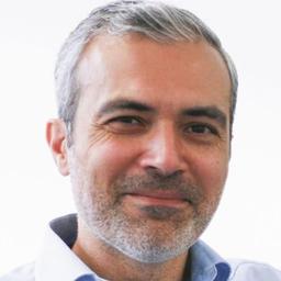 Ertan Dogan