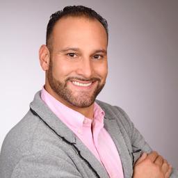 Giordano  Guida's profile picture