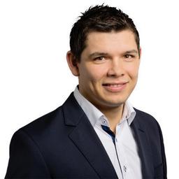 Christof Smolarek - AXA Geschäftsstelle Herbach & Smolarek OHG - Koblenz