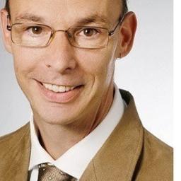 Thomas Heinz - BELECTRIC - Lautertal