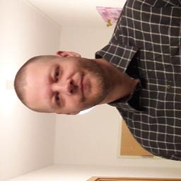 Sven Anders's profile picture