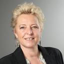 Caroline Keller - Basel-Stadt