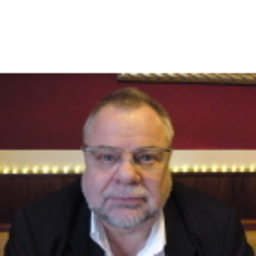 Manfred Müller's profile picture
