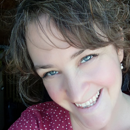 Eva Escher (geb. Kaminski)'s profile picture