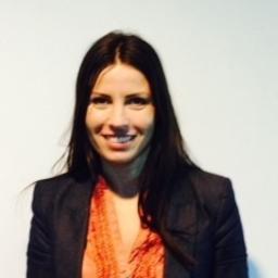 Regina Csano's profile picture