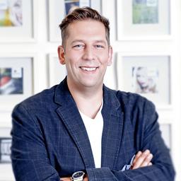 Daniel Beckord - serviceplan solutions 1 gmbh & co. kg - Solingen