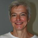 Monika Mueller - Berlin