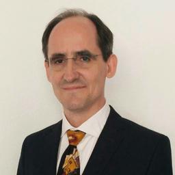 Peter Most - PERA Software Solutions GmbH - Pliening OT Landsham