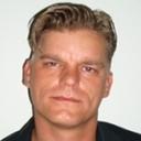 Markus Prinz - Dortmund