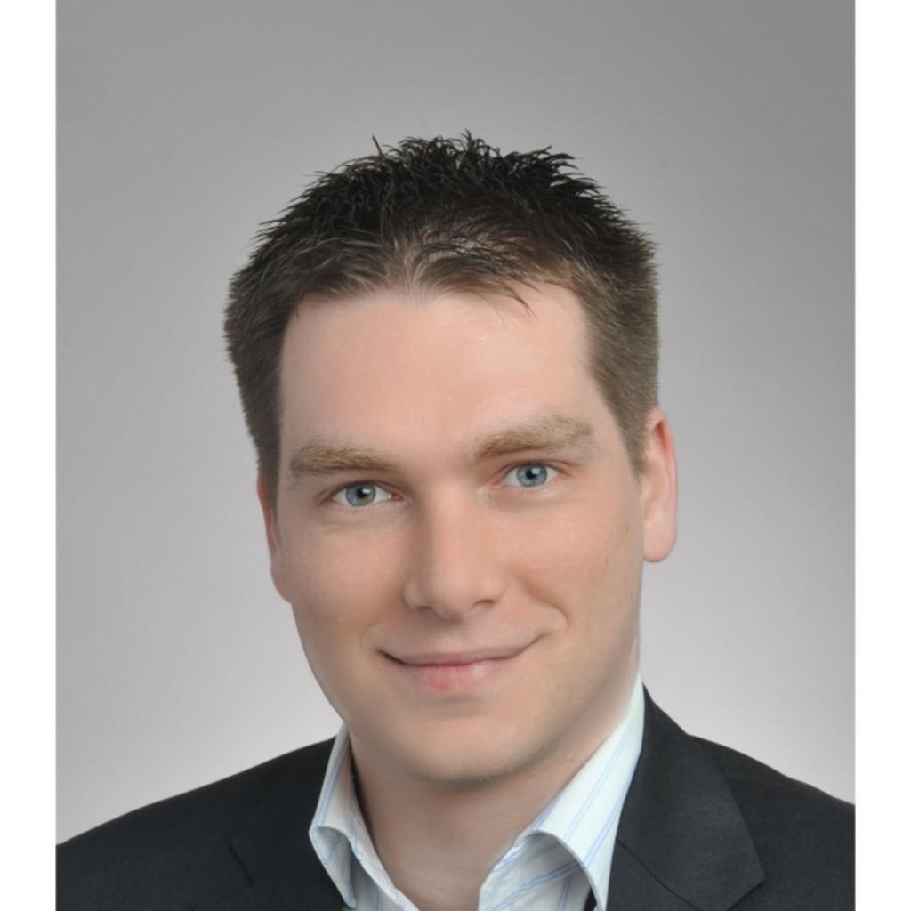 Peter mazuch dokumentationsassistent textmanagement for Wohndesign peter sandriesser gmbh
