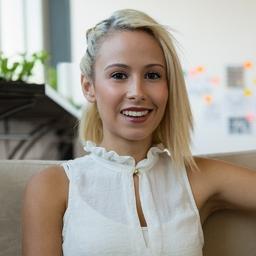Louisa Koch's profile picture