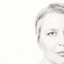 Silvia Becker - Düren