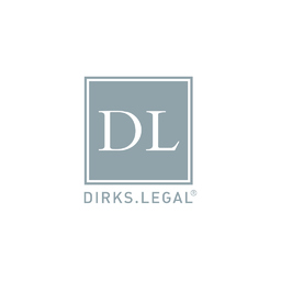 Stephan Dirks - DIRKS.LEGAL - Hamburg