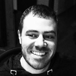 Daniel Pielok's profile picture