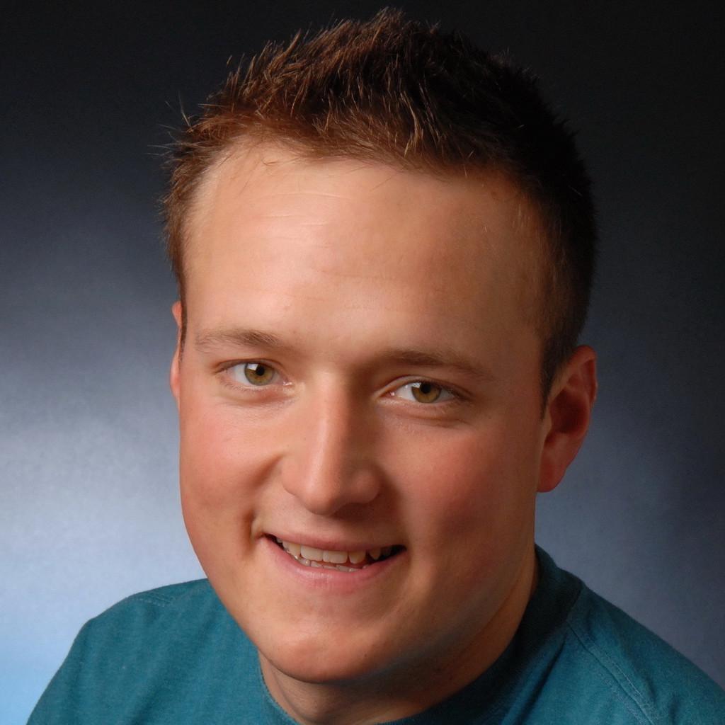 Marc Erik Burkhardt's profile picture