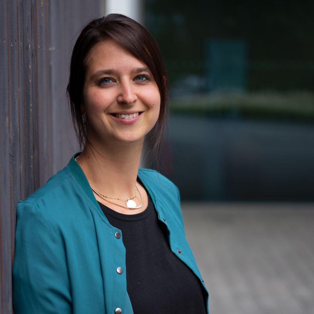 Anke Schimmel's profile picture
