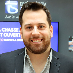 Thomas Bertossi's profile picture