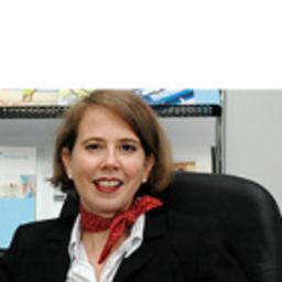 Claudia Allerkamp's profile picture