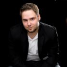 Martin Mohaupt - EIFEL.TV - Mertloch