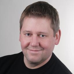 Rainer Bieniek
