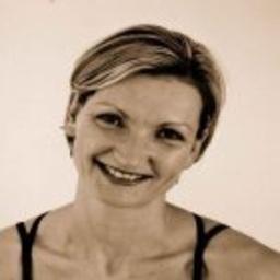 Britta Brechtefeld - Pilates Bodymotion Ausbildung GbR - Bergisch Gladbach