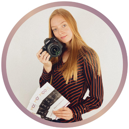 Jessica Kretzmer - MOOVE Design Inh. Jessica Kretzmer - Rhaudermoor