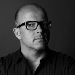 Stefan Schaub - SinnerSchrader GmbH - Part of Accenture Interactive - Hamburg
