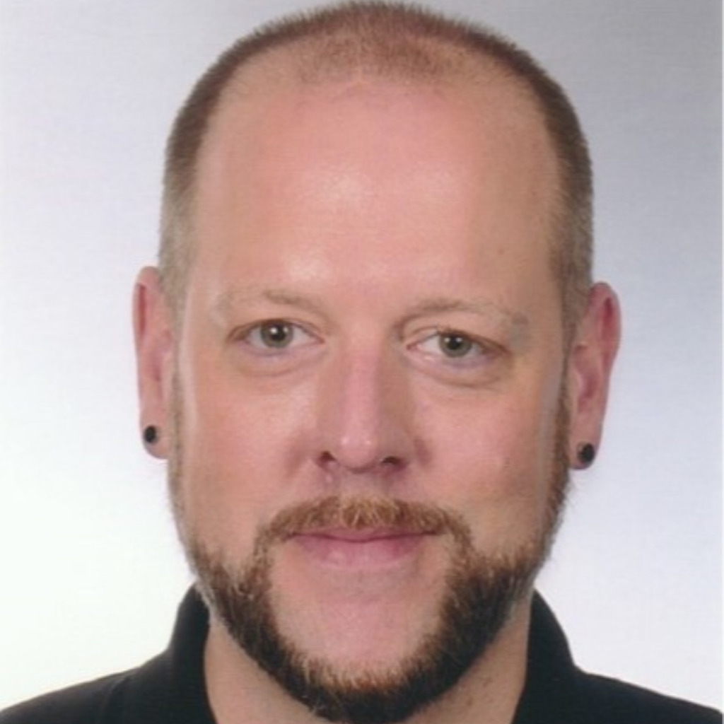 Frank Deifel's profile picture